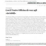 corriere_diossina20