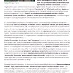 giorno_diossina20